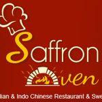 Saffron Oven