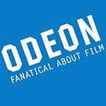 Odeon Epsom