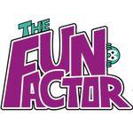 Fun Factor