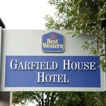 Garfield House Hotel