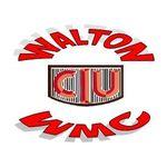 Walton Working Mens Club