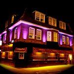 Secrets Hammersmith