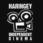 Haringey Independent Cinema