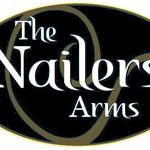 Nailers Arms