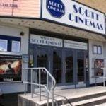 Scott Cinemas Bridgwater