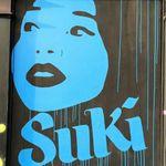 Suki10c