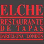 Elche Restaurante de Tapas