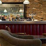 Hoxton Grill Bar
