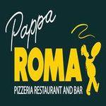 Pappa Roma