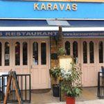 Karavas Restaurant