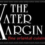 Water Margin Restaurant
