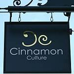Cinnamon Culture