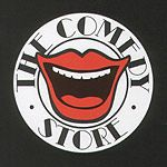 The Comedy Store Manchester