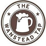 The Wanstead Tap