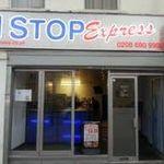 1 Stop Express