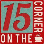 15 On The Corner