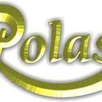 Polash Indian Cuisine
