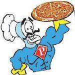 Catshill Pizza