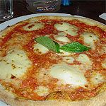 Pizzeria Pappagone