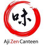 Aji Zen Canteen