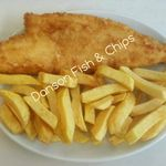 Danson Fish & Chips