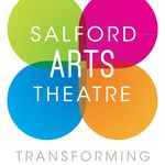 Salford Arts Theatre