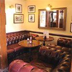 Rugby Tavern