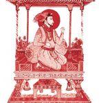 Samrat Tandoori