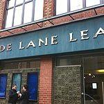 De Lane Lea