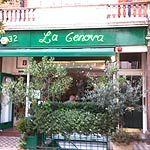 La Genova Restaurant