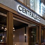 Central and Co