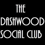Dashwood Social Club
