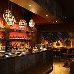 Massis Lebanese Grill and Bar