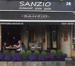 Sanzio