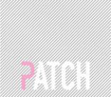 Patch East