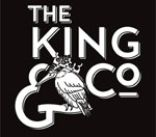 King and Co, The