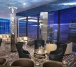 Peninsula Restaurant, The