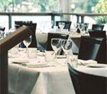 Wharf Restaurant, The