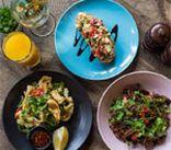 Waterloo Bar and Kitchen