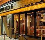 Lambourne, The
