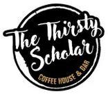 Thirsty Scholar, The