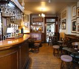 Kings Arms, The