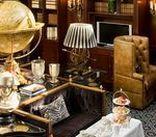 Executive Lounge, The