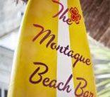 Beach Bar, The