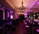 Chapel Bar, The
