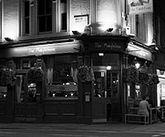 Marylebone, The
