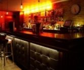 Chez Mal Lounge