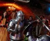 Medieval Banquet London, The