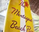 Beach Bar at The Montague