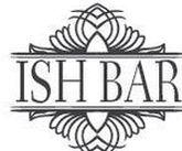 ISH Bar